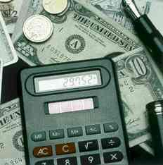 cash__calc.jpg